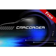 Carcorder 4.6.7