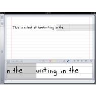 Notes Plus 4.6