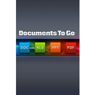 Documents To Go 5.2.6