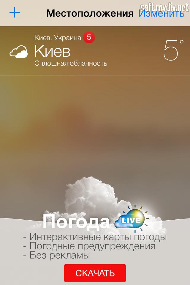 Погода в селе старая рачейка самарская область
