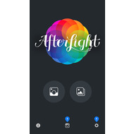 Afterlight 2.6