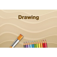 Drawing 4.0