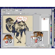 Corel Photo-Paint 9