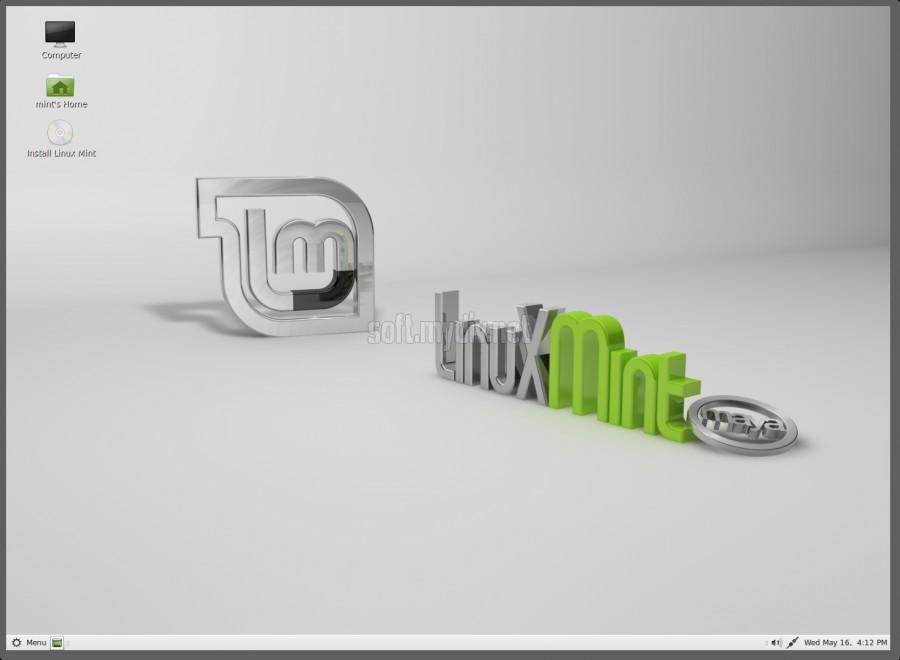 Скачать для linux - 23