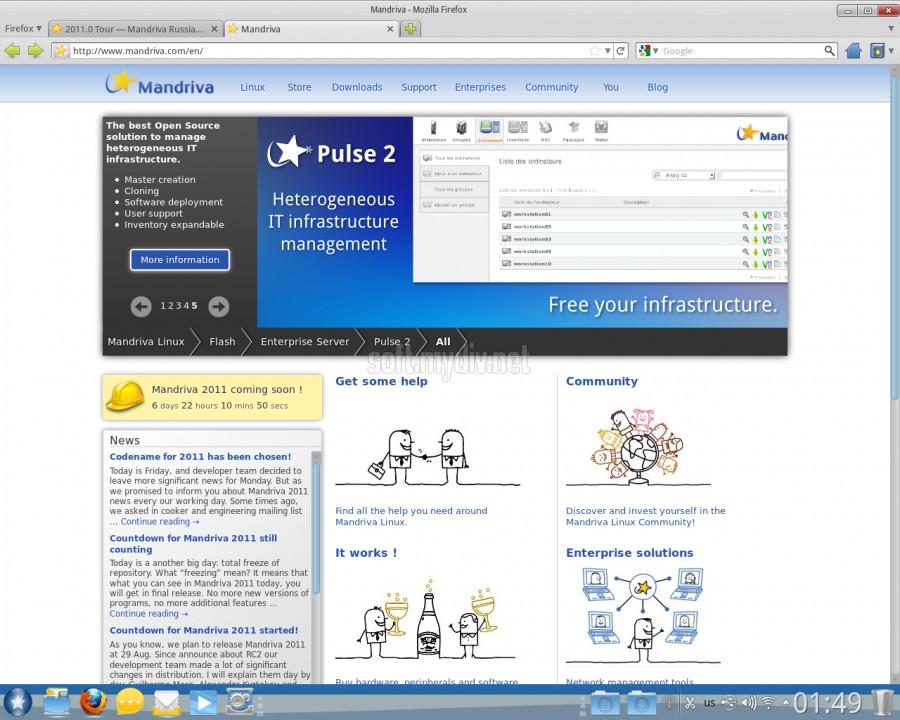 Descargar Copybot Second Life 2010