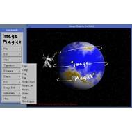 ImageMagick 6.8.8.4