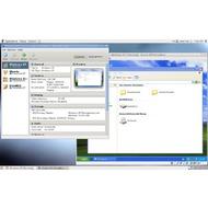 VirtualBox 4.3.2