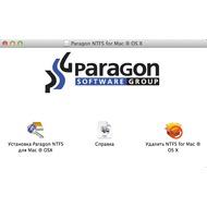Paragon NTFS 10.2.204