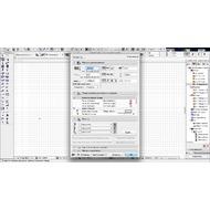 ArchiCAD 17.0 Build 4005