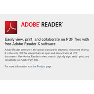 Adobe_Reader_11.0_about