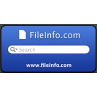 File Extension Lookup 1.3
