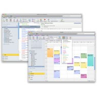 Outlook Express for Mac