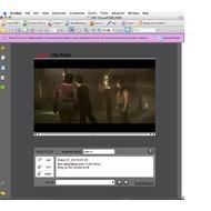 Adobe Acrobat Pro 11.0.06