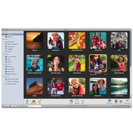 Apple iPhoto 9.5.1