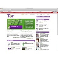 Tor Browser 3.5.2.1