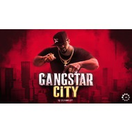 Gangstar City 1.0.2