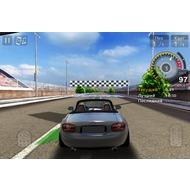 GT Racing 1.4.0