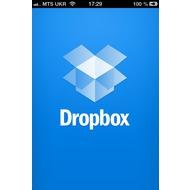 Dropbox 2.3.10.4
