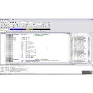 IDA Freeware