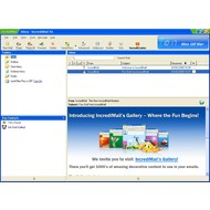 IncrediMail 5.86 Build 4332