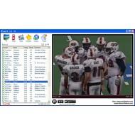 Скриншот anyTV Pro