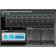DarkWave Studio 4.6.3