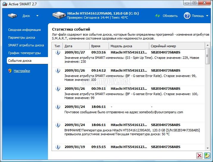 Электронные текстовые книги и в формате PDF. Скачать игры для xbox 360 бес