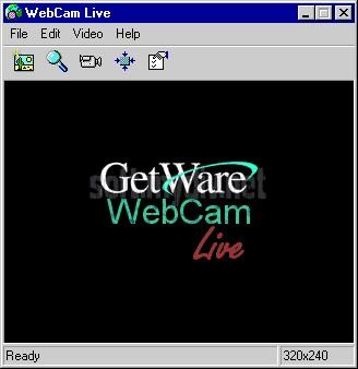 Live Webcam 2.0 - фото 8