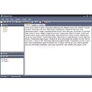 NotepadTabs 4.0.0