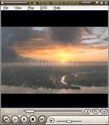 ������ Video V.L.C MEDIA PLAYER 47072.jpg