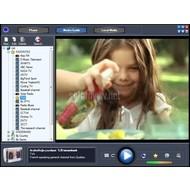 Скриншот OnLine TV Live 10.0.0