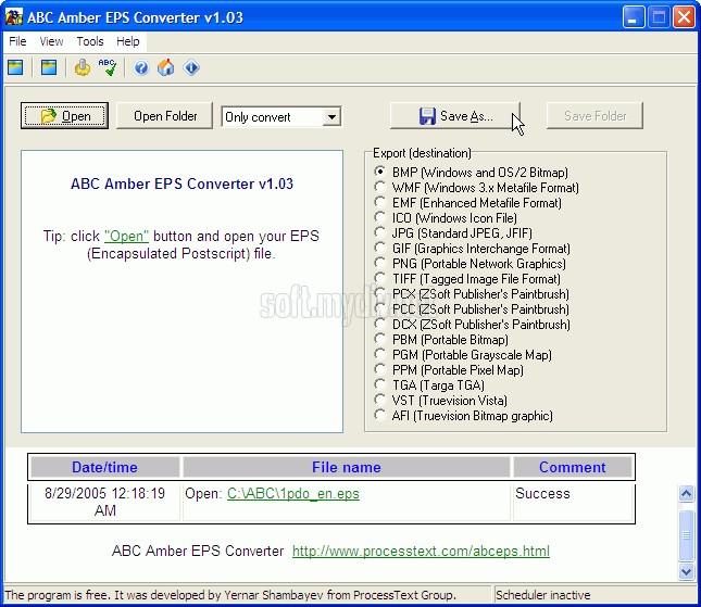 7-PDF Printer 11402674 - Download - COMPUTER BILD