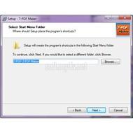 7-PDF Maker 1.5.0