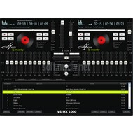 Major DJ Insanity 3.0.0