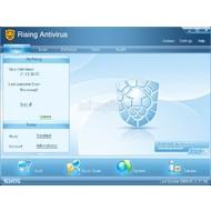 Rising Antivirus Free