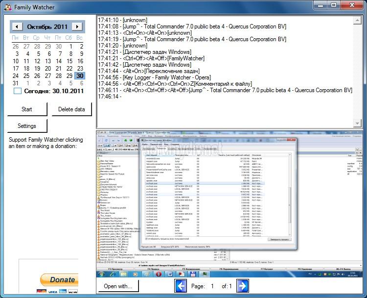 download designing human interface in speech