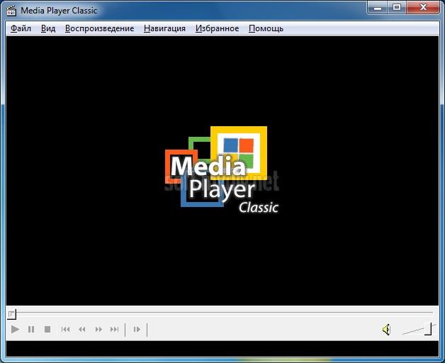 Скачать видеоплеер для mkv файлов бесплатно