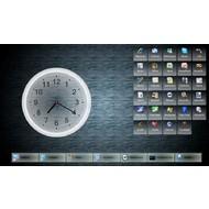 SE-DesktopApps 1.6.2.62