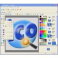 IconoMaker