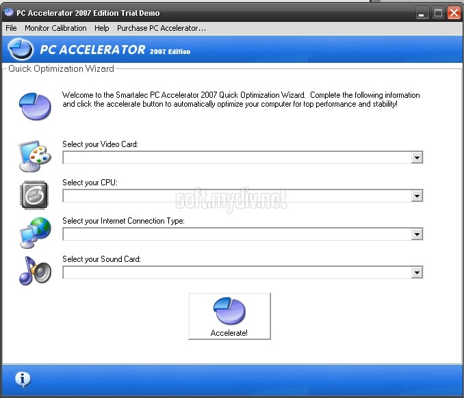 Support much downloads, plus accelerator accelerator free full for download full and download dap in order to use dap