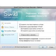 Simkl