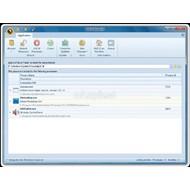 EMCO UnLock IT 3.0.4