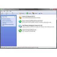 Passware Password Recovery Kit Standart