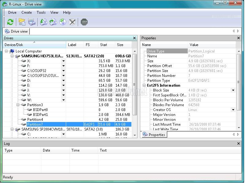 Скачать программу r linux бесплатно