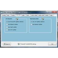 Скриншот Win7codecs
