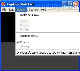 Видео вебкамера с платных вебсайтов фото 129-257