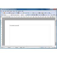 Скриншоты OxygenOffice Professional