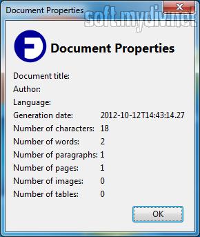 Программу Для Открывания Ods Файлов