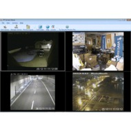 IP Camera Viewer 2.02