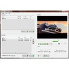 Скриншоты Video Edit Master 2.0.0.0